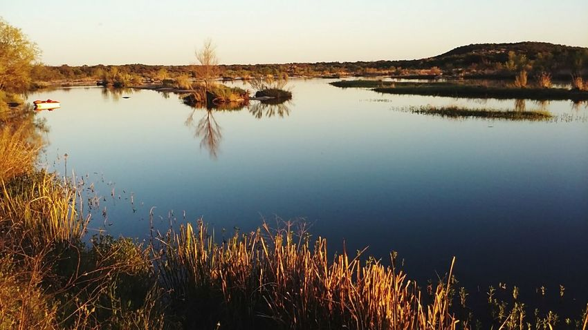 Texas Rivers Texas Hill Country Beautiful Sunny Day  Follow Me On EyeEm Smooth Sailing Texas Landscape The Great Outdoors - 2016 EyeEm Awards NatureBeauty In Nature Nature Photography