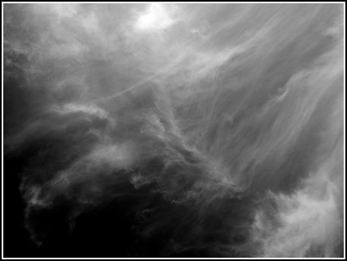 Abstract Photography Nature Photography Abstract Clouds Clouds Clouds And Sky Power In Nature Skyporn