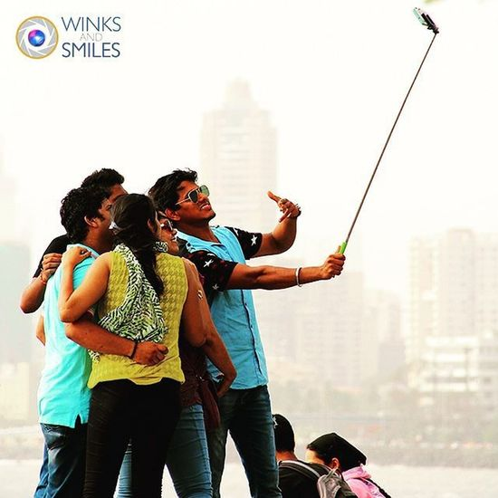 CHAL BETA SELFIE LE LE RE... 😀 Canon Selfie College Students Narimanpoint Marinedrive Selfieoftheday Mumbaimirrorselfie Indianphotographer Photographers_of_india Instapic Friends Friendship Instapicoftheday @streets.of.india Randompic @indiabestpic VSCO Streetphotography _soi Wassupindia F4F L4l Worldbestgram Ig_photoclub Salisonline Click_india_click mumbaimerijaan jaimaharashtra thingstodoinmumbai maharashtra_ig explorethroughcamera @explore_through_camera -------------------------------------------------------------------------------------- 👭 COURTESY TO ALL BOYS AND GIRLS FEATURED 👭 --------------------------------------------------------------------------------------