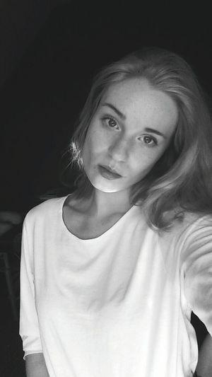 Doll Polishgirl Blonde