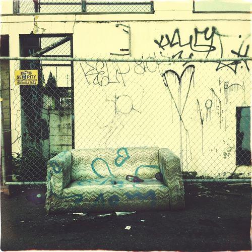 NEM Memories NEM Submissions NEM Derelict Portland Afternoon Taylor Electric Building NEM Architecture NEM Poets