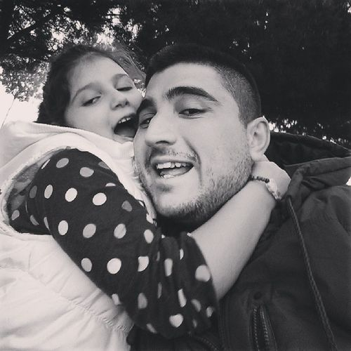 Holiday With Sıpa Best  uncleever