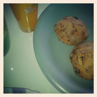 Breakfast Yeah Ilovethesea Lovely instamood instagood morning life aday