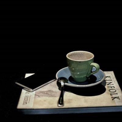 Forget love, fall in coffee.. 😝😗🙌 Anakkopi Instacoffee Coffee Coffeegram cotd ngopi hobikopi coffeeoftheday cafe coffeeaddict coffeelover coffeetime coffeeporn coffeemug cafelife coffeeholic coffecup coffeelove coffeelovers igerscoffee manmakecoffee