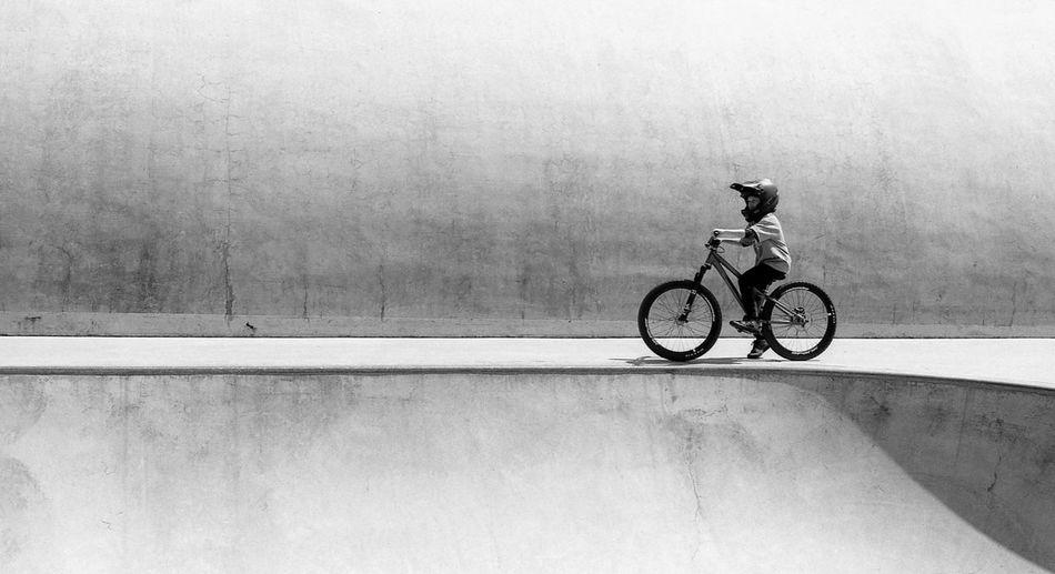 Stitching Lines at Lakecunninghamskatepark Bicycle Zuiko Olympus OM1 35mm 35mmfilm Monochrome Blackandwhite Filmisnotdead Staystokedshootfilm Film Photography Shootfilm Believeinfilm Fujifilm Acros100 Film Skatepark