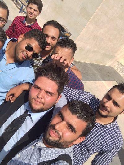 EyeEm Taking Photo Best Friends ❤ Zarqa University المناقشات