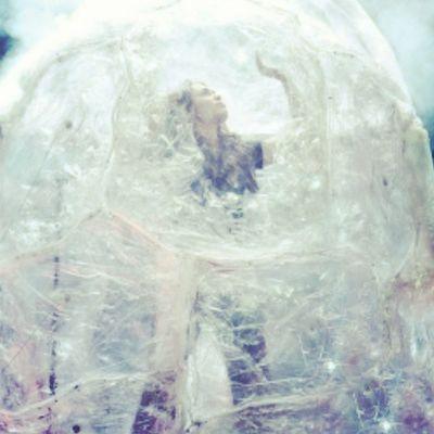 @mileycyrus @linilove0o Smiler Smilers Milesbians Mileyisnotugly mileycyrus NoHateForMiley wonderworld