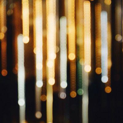 Light Night Guangzhou