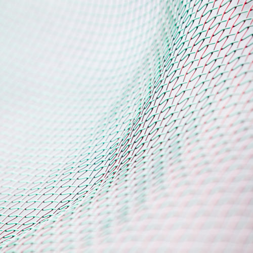 net, network, work, communication, connection, connections, dynamism, abstract, background, abstract background, mobile, contrast, close-up, lines, curves, red, pink, green, light green, complementary, complementary contrast, contrasting, wave, waves Pattern Close-up Selective Focus Full Frame No People Indoors  Net Network Communication Community Connection Dynamic Abstract Abstract Backgrounds Abstract Photography Mobile Net - Sports Equipment Lines Curves Curves And Lines Geometry Red Pink Green Turquoise Blue Computer Complementary Contrast Color Contrast Wave Waves Data Technology Number Studio Shot Finance Futuristic Stock Market Data Business Computer Monitor Wealth Big Data Clean