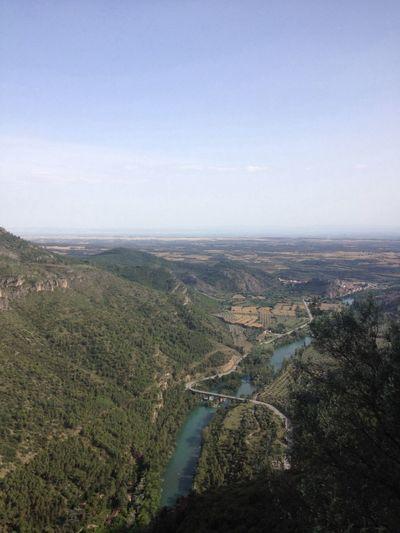 Camarassa Lleida