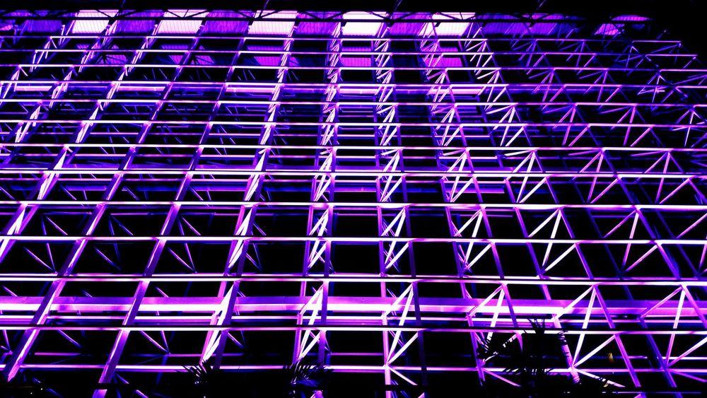 Shapes And Lines Lines Angles And Lines Angles Pink Neon Neon Color Neon Lights Lights And Shadows