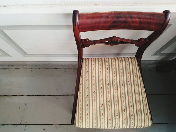 Day Chair Antique Furniture Home Interior Architecture Home Showcase Interior Living Room Beauty In Ordinary Things On Tour Card Design Things Around Me Personal Perspective On Tour With My Handy Focus On Foreground Storm Museum Theodor Storm Museum Art Photography Scenics Husum Husum History Wooden Indoors  No People Close-up Luxury Visual Creativity