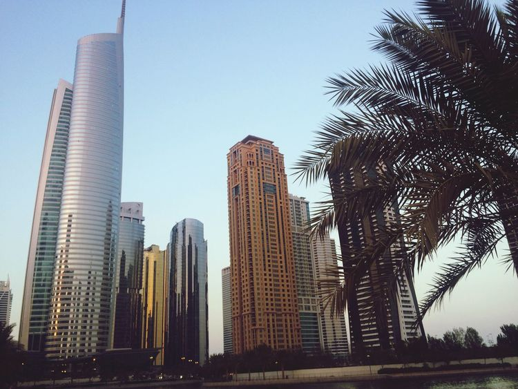 Hanging Out Traveling EyeEm Taking Photos IPhone From My Point Of View Street Style From Around The World Uae #dubai #sharjah #ajman #rak #fujairah #alain #abudhabi #ummalquwain #instagood #instamood #instalike #mydubai #myuae #dubaigems #emirates #dxb #myabudhabi #shj #insharjah #qatar Oman Bahrain Kuwait Ksa [ Jumeirah Building JLT Tower