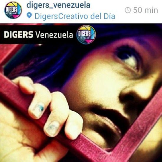 Salme Hdrmexico The EyeEm Facebook Cover Challenge TJinterzona2013