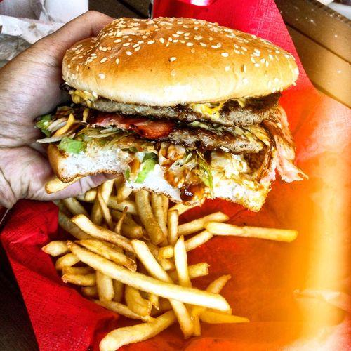 New York Burger Burger Food Foodporn Karlovy Vary Delicious ♡ Berlin Food Week Berlin Food