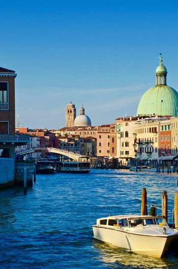 Bridge Canals And Waterways Gondole In Venice Love RealationshipGoals Romantic Ship Sky And Clouds Sunset Venedig Venice