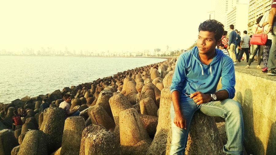 EyeEm EyeEm Best Shots Worldcities Traveling Love ♥ Check This Out Motox India Mumbaikar Mumbai Greatmoments Narimanpoint