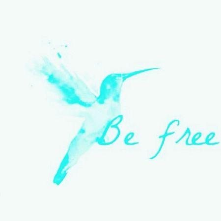 Qoutes Befree