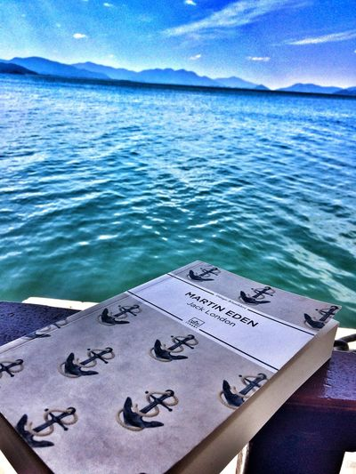 Sea Blue Nature_collection Nature Book Booking A Room Check This Out Outdoors