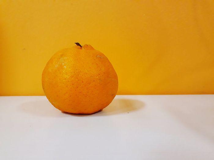 Orange fruit Orange Color Orange Orange - Fruit Orange Background Orange On White White Color White And Orange Mandarin Oranges Chinese New Year