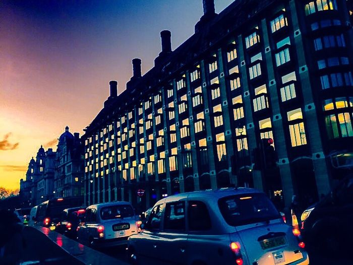 LONDON❤ TheLondonTaxi Westminster Londonunderground Reflection Evening Light LondonDiaries🇬🇧🇬🇧🇬🇧 Photography EyeEm Check This Out Amaturephotography Hi! EyeEm Gallery Iphonephotography Ilovephotography Sunset #sun #clouds #skylovers #skyporn #sky #beautiful #sunset #clouds And Sky #beach #sun _collection #sunst And Clouds