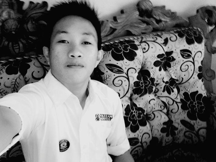 :) First Eyeem Photo