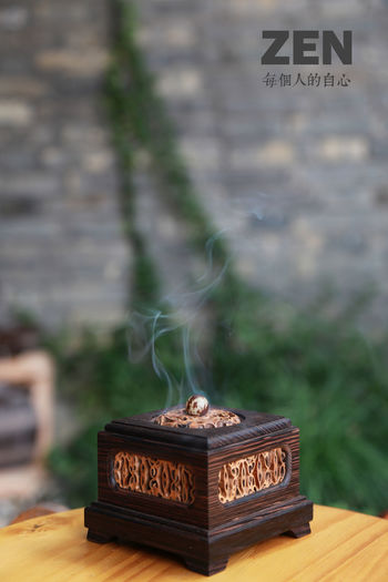 Censer Taking Photos Censer Incense Photography Chinese Culture Buddha