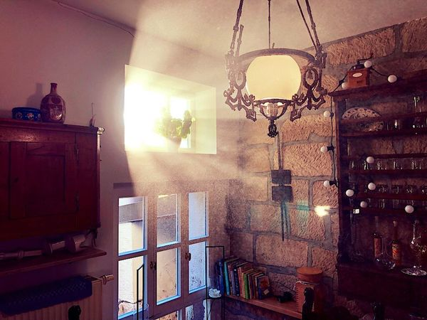 at home 😊 Window No People Day Light Decoration Sunlight