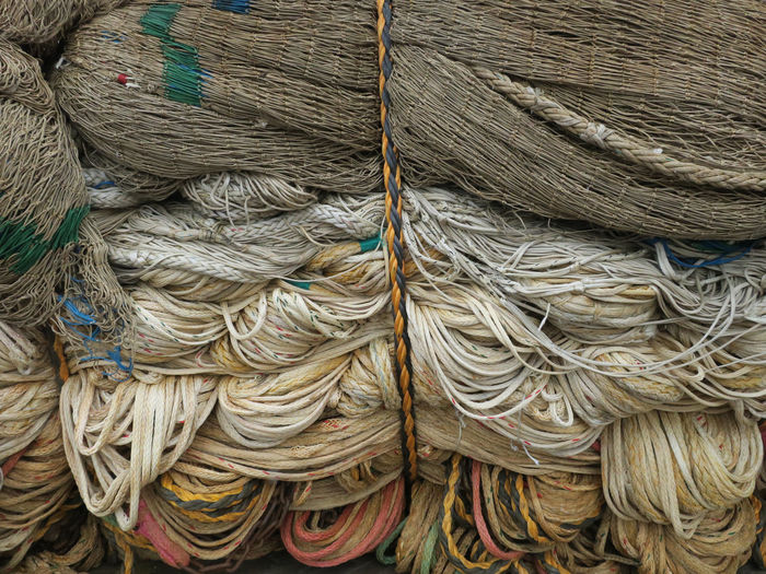 networking Rope String Abundance Backgrounds Close-up Complexity Day Fishing Industry Fishing Nets Full Frame Intertwined Large Group Of Objects Network Networking No People Outdoors Rope Stack Still Life Strength Tangled Textile Tied Up