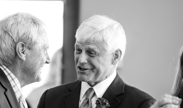 Wedding candid Father of the Bride Wedding Photography 50mm Reception Portrait Enjoying Life Family Canon 70d Wedding