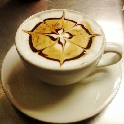 Hoy es un buen dia para un buen café... CoffeTime