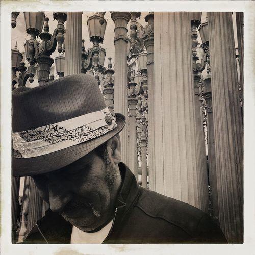 The Dude at LACMA EyeEmBestPics EyeEm Best Shots EyeEm Gallery EyeEm Best Edits Huffington Post Stories Showcase: January Streetphotography Losangeles Ips Shootermag Mob Fiction Blackandwhite BackToBlack EyeEm Best Shots - Black + White Streetphoto_bw IPSBlackWhite Photographic Memory
