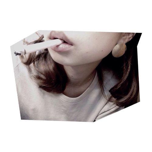 Cigarettes 煙草 Tabacco