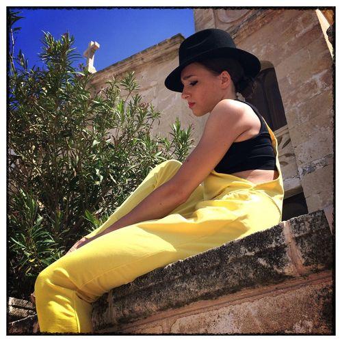 Puglia Enlightapp Italy Www.lasinfoniadellabellezza.it Streetphotography Street Fashion Bellezza Ballerine