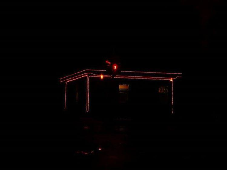 Gaismas Tumsa Lights Dark Ziemassvētkulaiks Christmastime Nakts Night Eka Building Riga Riga Rigaphotos Nightphotography Night Lights