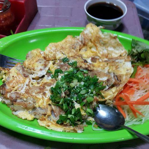 Restaurant Food Fried Egg Delicious ♡ Nite Life ❤