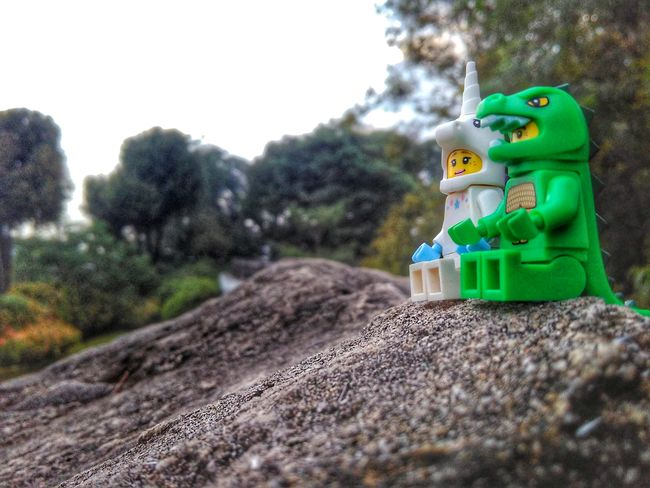 Outdoors MOUNTFABER Lego Minifigures Legophotography Couplegoals