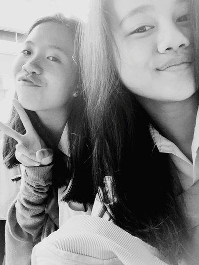 Babe😘👭 Friendship Bff❤ Friend