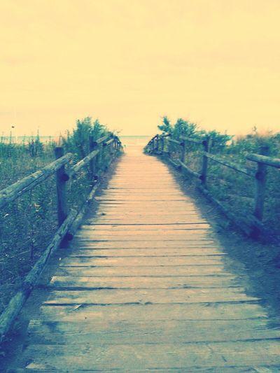 Strand <3