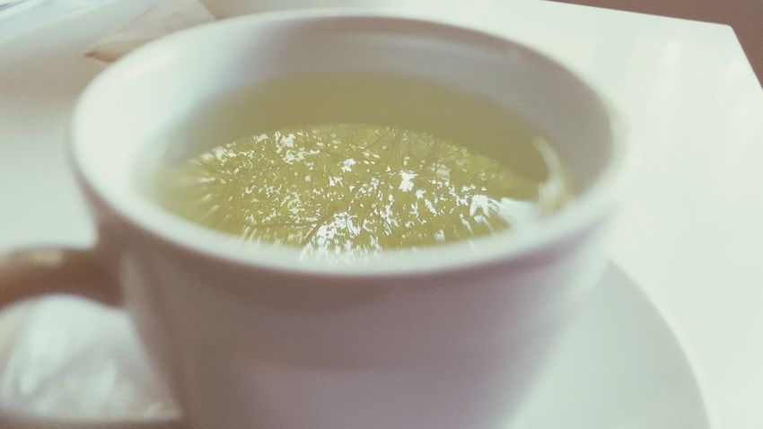 Reflection Tea Time Tea Cup Green Tea ❤️ Gyokuro Tea Lovers Morning Light Morning Rituals Morning Tea.... Anyone?? Hello World Check This Out Enjoying Life Lifeisbeautiful