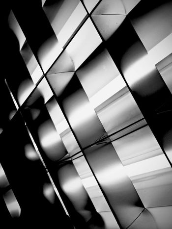 """""""Electric Feel"""" by edemirbarrosfotografi Ilovephotography Hello World Abstract Black And White IloveBlackAndWhite First Eyeem Photo EyeEmBestPics EyeEm Gallery Night Lights EyeEm Best Shots - Black + White Edge Of The World Abstractart Above The Clouds Hi! My View This Morning.. Stand Out From The Crowd Out And About Futuristic I Love My City Production EyeEm Black&white! Darkness And Light PicArt I Love Art . . . . Dreaming"""