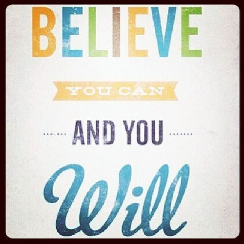 W0rkhard D0y0urbest Pray Believe trust havefaithinGOD g00dm0rning earthLings!! G0d bLeSs us aLL :)