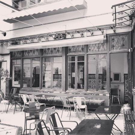 Instadaily Barcelonainspira Sabadell Tourbarcelona