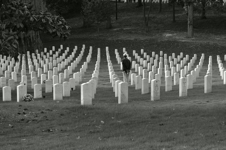 Paying My Respects Blackandwhite Photography Monochrome Rest In Peace Veterans Eyemphotography Eyeem Monochrome Photooftheday Monocrome Usmilitary Taking Photos Tadaa Community