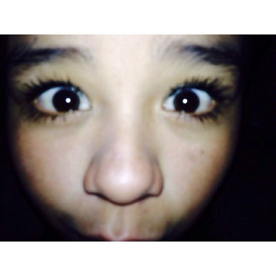 Jueveves❤️ First Eyeem Photo