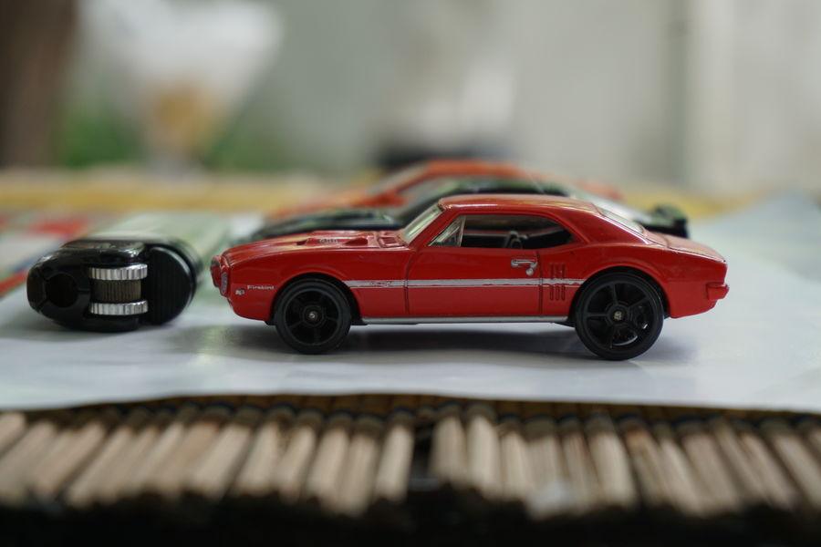 Car Toys Eyeem