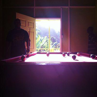Silhouette Skysnappers Shack_sniper Grenada Is Islandlife Popular Instagramhub