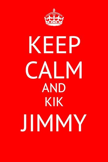 @jimmyjustchilling