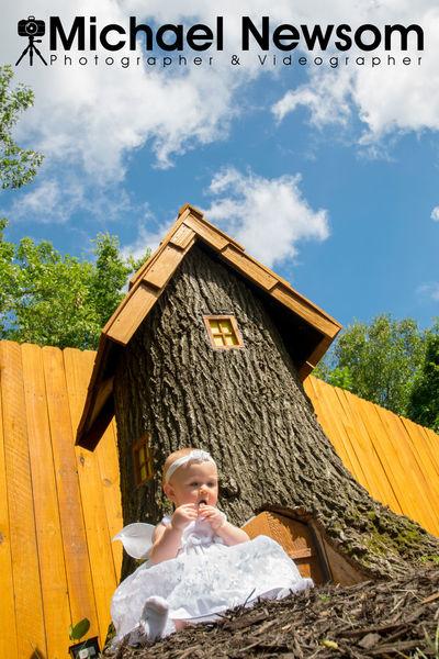 Baby Baby Dress Babygirl Beautiful Woman Cloud - Sky Day Nature Outdoors Sky