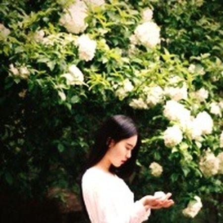 汕头 First Eyeem Photo